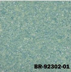 BR-92302-01 Lantai Motif Kayu