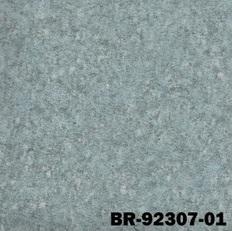 BR-92307-01 - Lantai Vinyl Motif Kayu