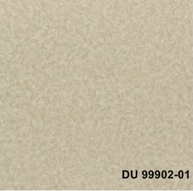 DU 99902-01 Durable Neo Vinyl Flooring
