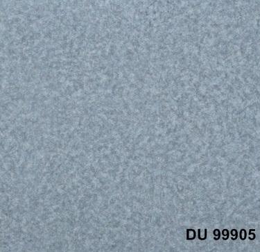 DU 99905-Durable Neo Vinyl Flooring