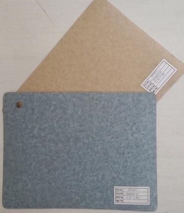 Durable 99902-05 Durable Neo Vinyl Rumah Sakit