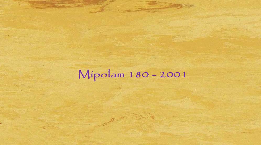 Vinyl Lantai Gerflor Mipolam 180