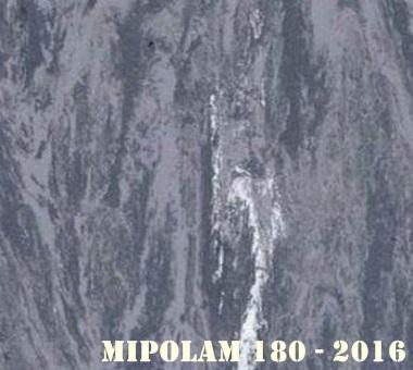 Gerflor Mipolam 180-2016