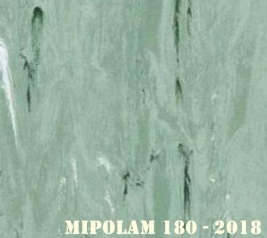 Gerflor Mipolam 180-2018