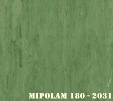 Gerflor Mipolam 180-2031