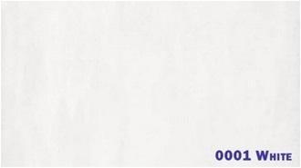 Gerflor Wall Mural Club 0001 White