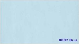 Gerflor Wall Mural Club 0007 Blue
