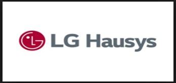 LG Hausys Indonesia - Distributor lantai Vinyl