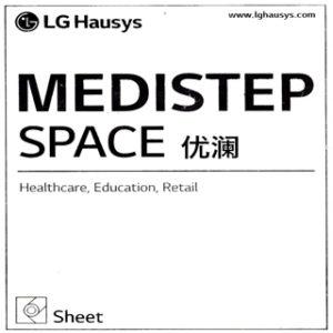 Medistep Space