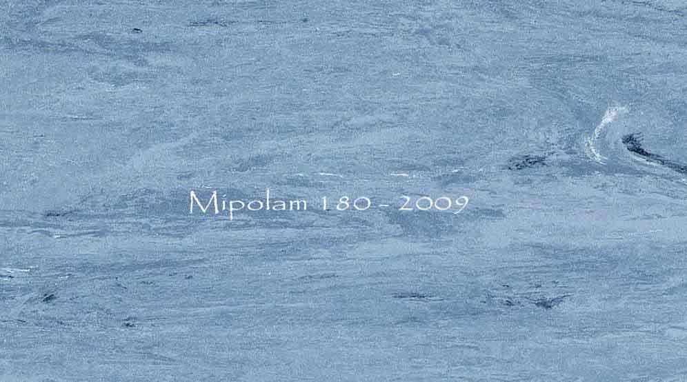Mipolam 180 - 2009