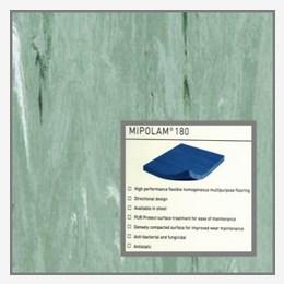 Gerflor Mipolam 180