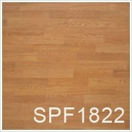 SPF1822 - LG Rexcourt - lantai Vinyl