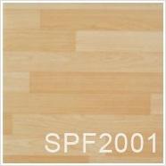 SPF2001 - LG Rexcourt - Lantai Vinyl