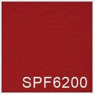 SPF6200 - LG Rexcourt - Lantai Vinyl