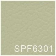 SPF6301 - LG Rexcourt - Lantai Vinyl