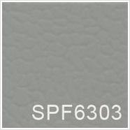SPF6303 - LG Rexcourt - lantai Vinyl