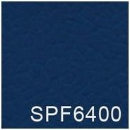 SPF6400 - LG Rexcourt - Lantai Vinyl