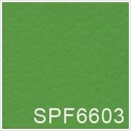 SPF6603 - LG Rexcourt - Lantai Vinyl