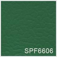 SPF6606 - LG Rexcourt - Lantai Vinyl