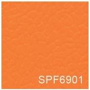 SPF6901 - LG Rexcourt - Lantai Vinyl