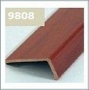 Step Nosing 9808
