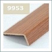Step Nosing 9953