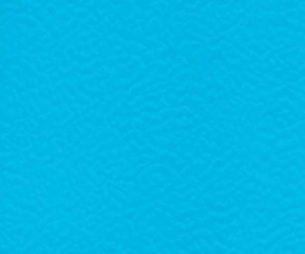 Taraflex Uni 2404 London Light Blue