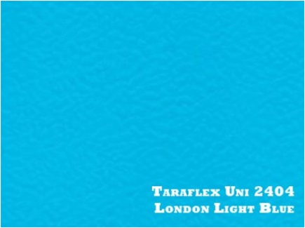 Taraflex Uni 2404 London Ligth Blue