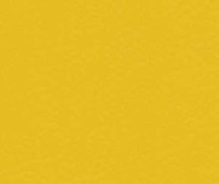 Taraflex Uni 6211 Gold