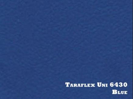 Taraflex Uni 6430 Blue