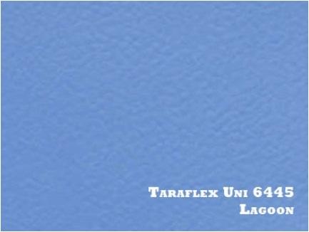 Taraflex Uni 6445 Lagon