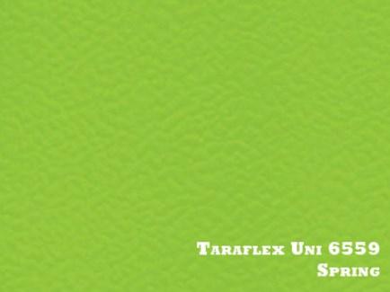 Taraflex Uni 6559 Sprin