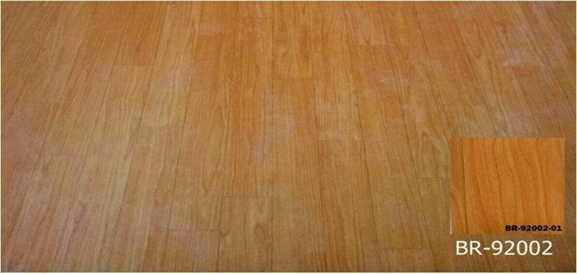 Vinyl Bright wood BR 92002 - 01