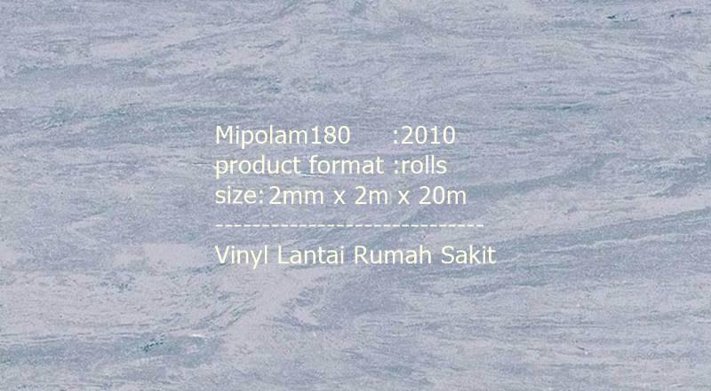 mipolam180-2010