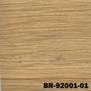 vinyl motif kayu br-92001-01