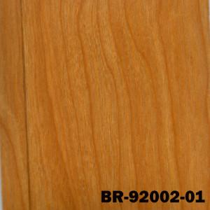 vinyl motif kayu br-92002-01