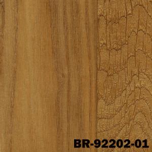 vinyl motif kayu br-92202-01