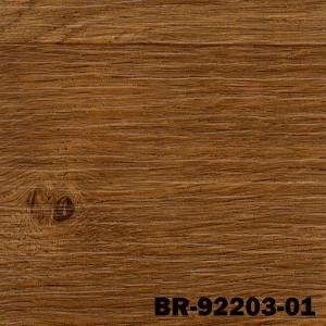 vinyl motif kayu br-92203-01