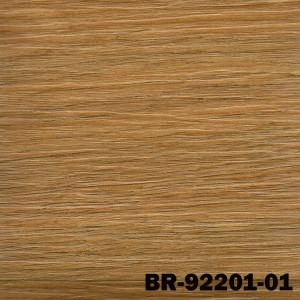 vinyl motif kayu br92201-01