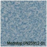 Medistep UN 25912-01