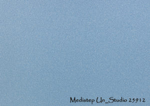 Medistep UN25912