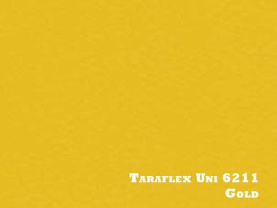 Vinyl Lantai Taraflex-Lantai Vinyl Olahraga