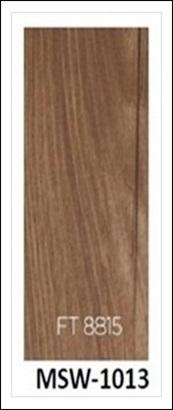 Vinyl Plank FT 8815 - Daeji Vinyl Plank