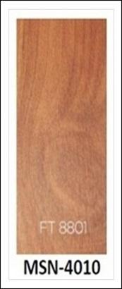 Vinyl Plank FT 8801 - Daeji Vinyl Plank