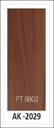 Vinyl Plank FT 8802 - Daeji Vinyl Plank