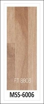 Vinyl Plank FT 8803 - Daeji Vinyl Plank