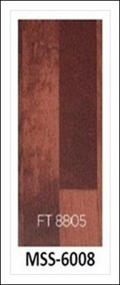 Vinyl Plank FT 8805 - Daeji Vinyl Plank