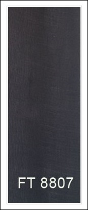 Vinyl Plank FT 8807 - Daeji Vinyl Plank
