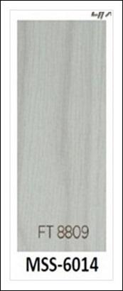 Vinyl Plank FT 8809 - Daeji Vinyl Plank
