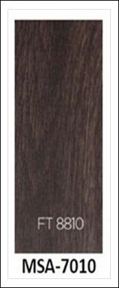 Vinyl Plank FT 8810 - Daeji Vinyl Plank
